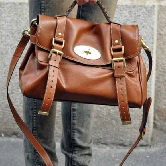 5a6ae2546d Mulberry Bags
